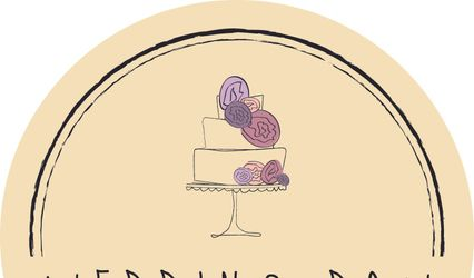 Wedding Day Bakery