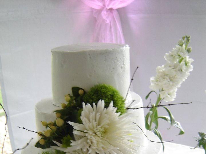 Tmx 1392218532564 Dsc0321 Galena, IL wedding cake
