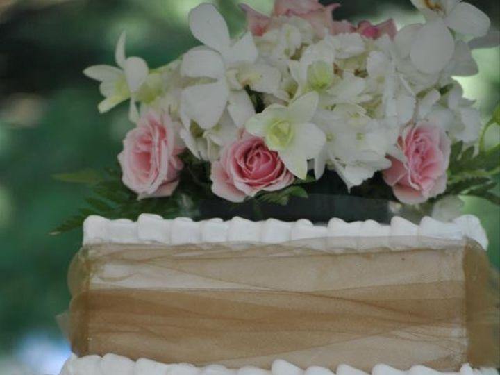 Tmx 1392218545109 4169395345071299104781096240452 Galena, IL wedding cake