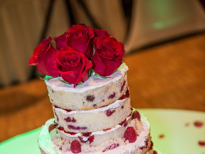 Tmx 1392218714576 Cake 100 Galena, IL wedding cake