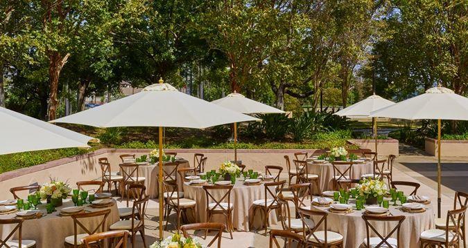 Tmx 1525818342 375fbf24501b22db 1525818341 7853bfbec802a4bf 1525818340842 1 HH Terracesocial 2 Glendale, CA wedding venue