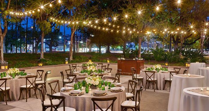 Tmx 1525818343 42702f579bd189c3 1525818342 Ccfbfce5505d0b3b 1525818342028 2 HH Terracerecp 24  Glendale, CA wedding venue