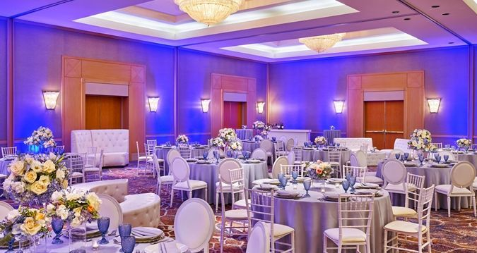 Tmx 1525818346 492d459f47003ddf 1525818345 F78cb31b78337dff 1525818344920 4 HH Ballrmrecpt 21  Glendale, CA wedding venue