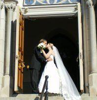 Tmx 1317679283756 Toni1 Saint Clair Shores wedding officiant
