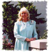 Tmx 1317679361025 Tonibest Saint Clair Shores wedding officiant