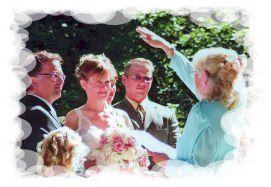 Tmx 1317679391417 Tonibest3 Saint Clair Shores wedding officiant
