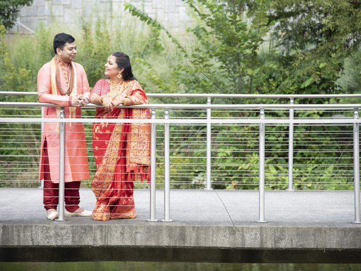 Tmx  Jes5244 51 921314 160378921477986 Duluth, GA wedding photography