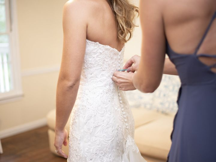 Tmx Dsc 0731 51 921314 160378682561856 Duluth, GA wedding photography