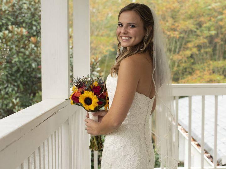 Tmx Dsc 0754 51 921314 160378682553512 Duluth, GA wedding photography