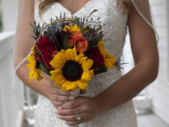 Tmx Dsc 0758 51 921314 160378682037859 Duluth, GA wedding photography