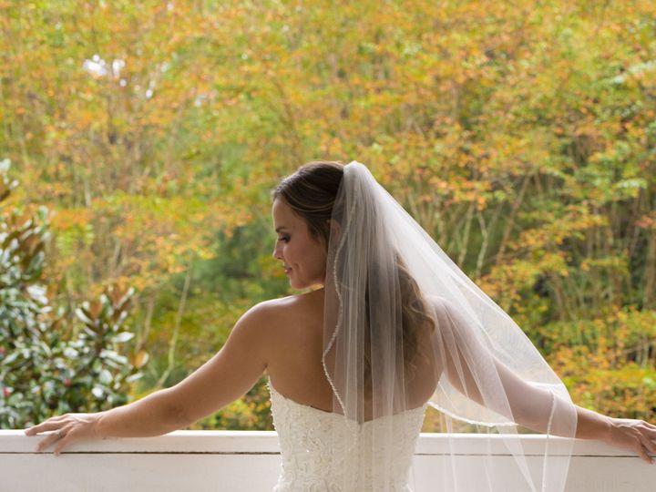 Tmx Dsc 0811 51 921314 160378682742126 Duluth, GA wedding photography