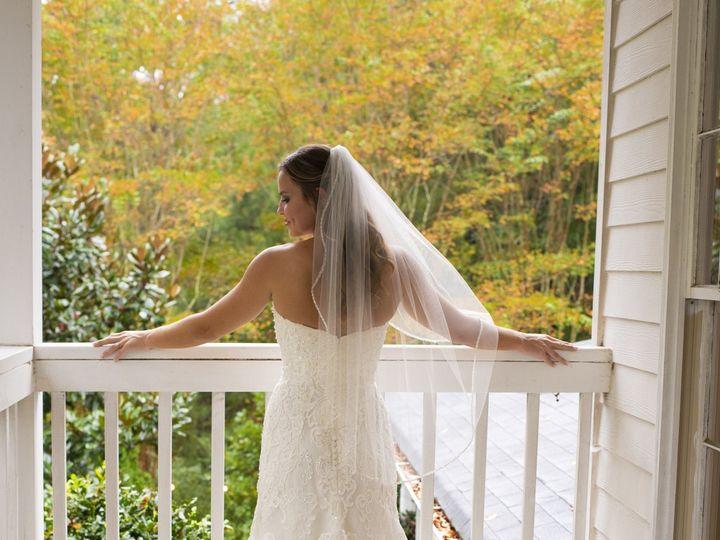 Tmx Dsc 0812 51 921314 160378683954151 Duluth, GA wedding photography