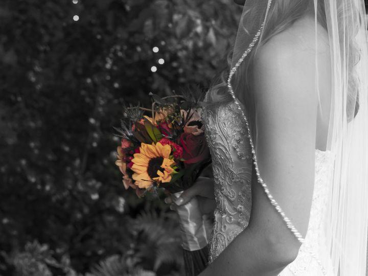 Tmx Dsc 0876 51 921314 160378678637109 Duluth, GA wedding photography