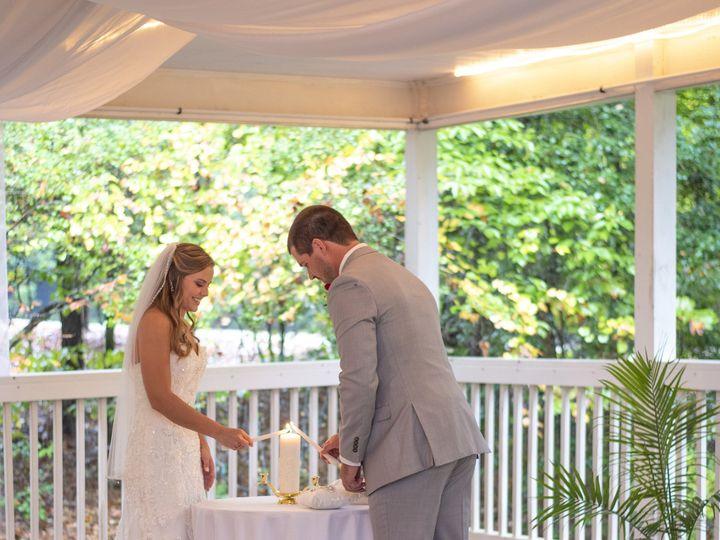 Tmx Dsc 0899 51 921314 160378679619475 Duluth, GA wedding photography