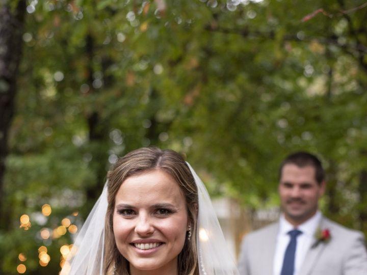 Tmx Dsc 0938 51 921314 160378682462089 Duluth, GA wedding photography