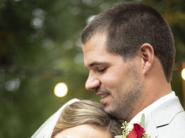 Tmx Dsc 0947 51 921314 160378676182260 Duluth, GA wedding photography