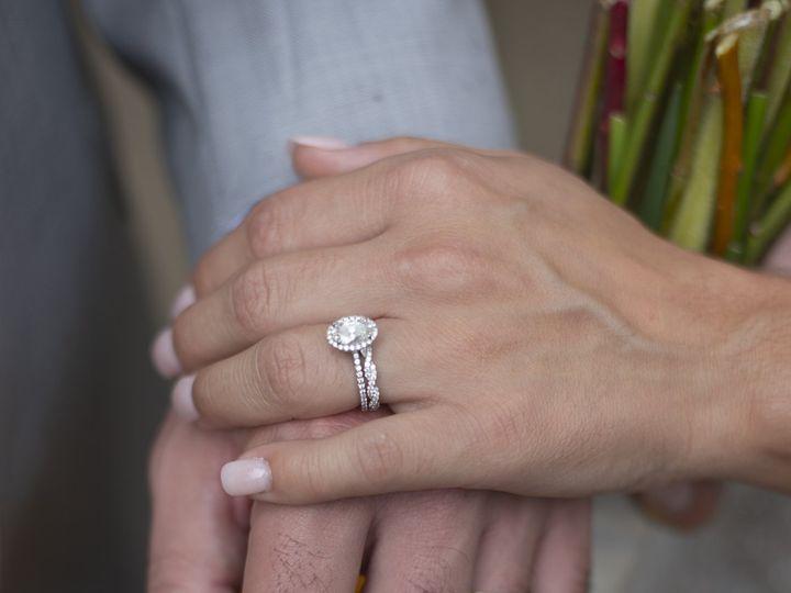 Tmx Dsc 0956 51 921314 160378676041596 Duluth, GA wedding photography