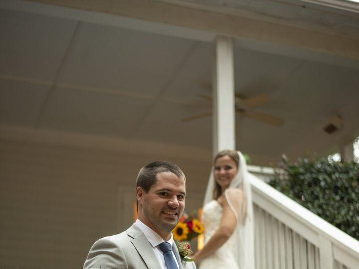 Tmx Dsc 0975 51 921314 160378676382740 Duluth, GA wedding photography