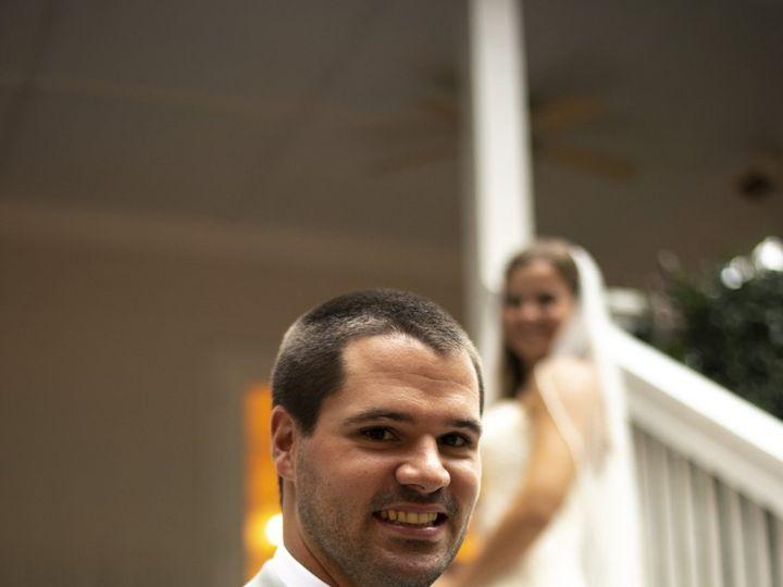 Tmx Dsc 0984 51 921314 160378682083405 Duluth, GA wedding photography