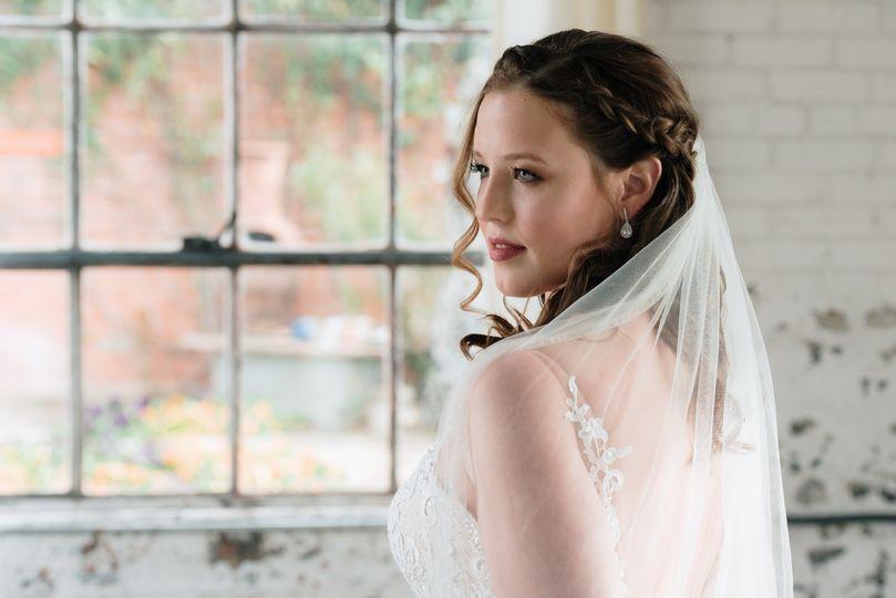 becky chris dallas wedding 516 51 931314 159231495634731