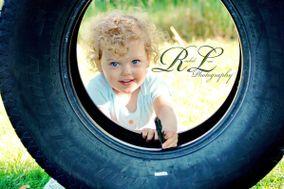 Rachel Lea Photography