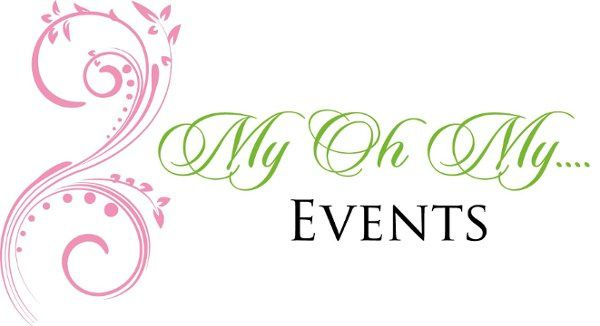 My Oh My... Events