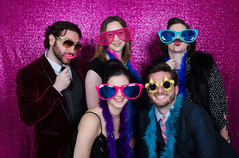 photo booth party entertainment dsc8203