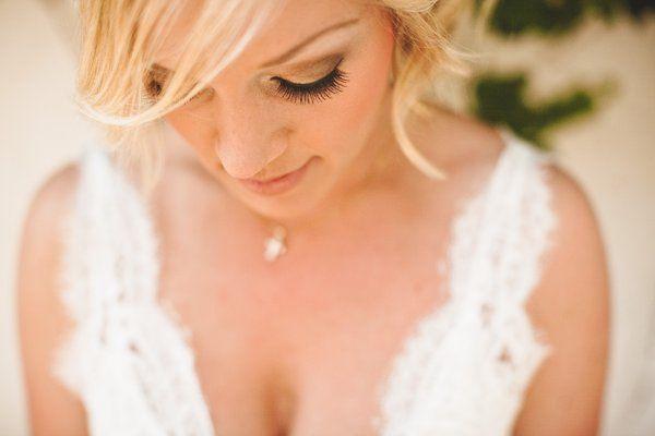 Tmx 1321169493598 JulieLehman1 Laguna Niguel wedding beauty