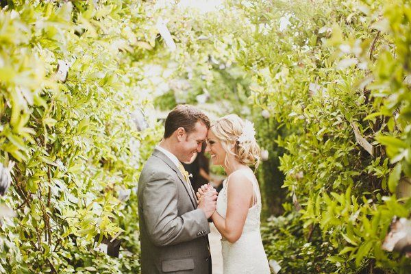 Tmx 1321169755645 JulieLehman5 Laguna Niguel wedding beauty