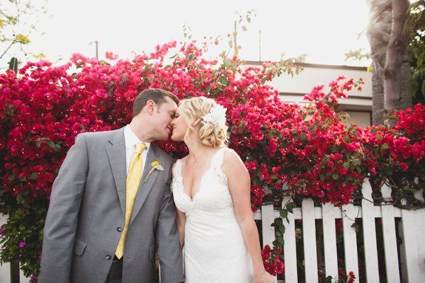 Tmx 1321169787427 JulieLehman6 Laguna Niguel wedding beauty