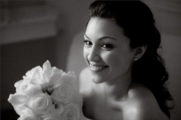 Tmx 1321175112630 Rachel6 Laguna Niguel wedding beauty