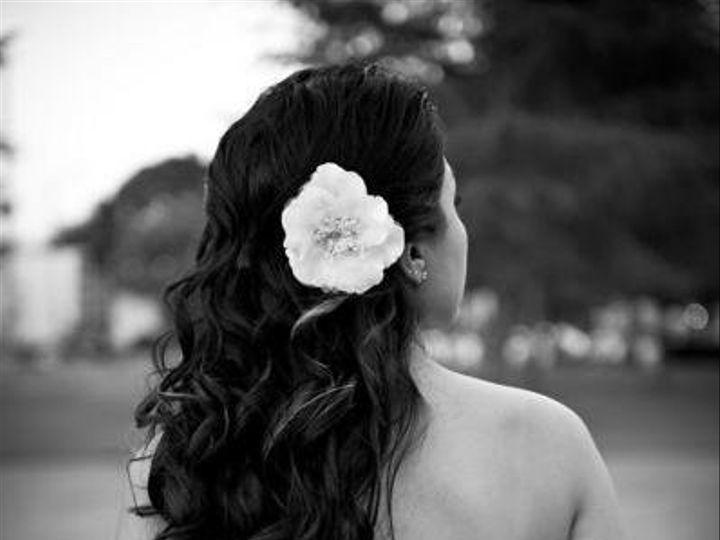 Tmx 1321175136848 Rachel10 Laguna Niguel wedding beauty