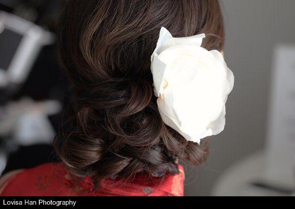 Tmx 1321175217411 SylviaSitu6 Laguna Niguel wedding beauty