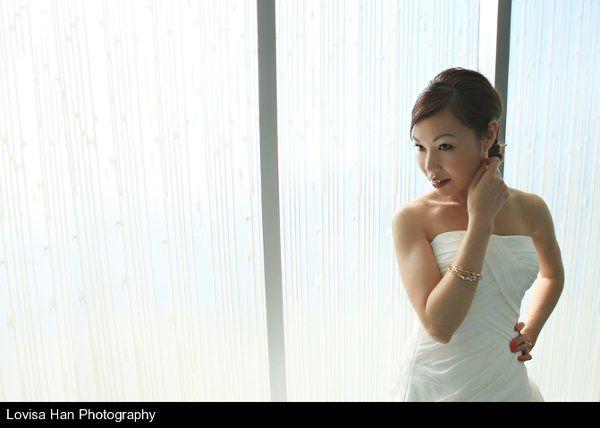 Tmx 1321175260552 SylviaSitu4 Laguna Niguel wedding beauty