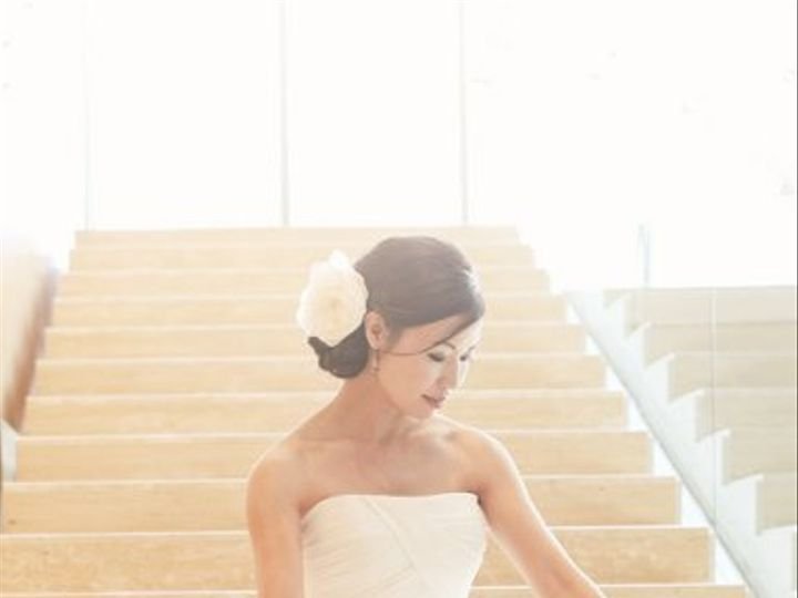 Tmx 1321175288036 SylviaSitu5 Laguna Niguel wedding beauty