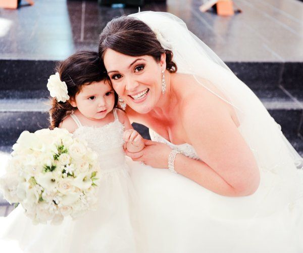 Tmx 1321175634805 Image12 Laguna Niguel wedding beauty
