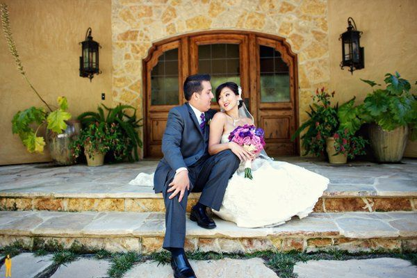 Tmx 1321175753821 Minhlanbennyw00019 Laguna Niguel wedding beauty