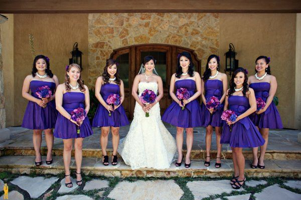 Tmx 1321175768602 Minhlanbennyw00021 Laguna Niguel wedding beauty
