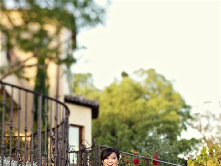 Tmx 1321175809727 Minhlanbennyw00079 Laguna Niguel wedding beauty