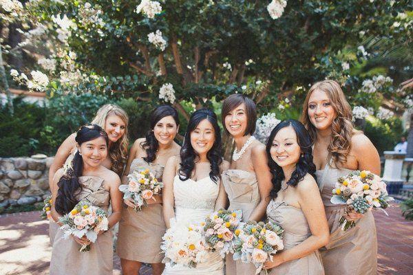Tmx 1329631726562 Image2 Laguna Niguel wedding beauty