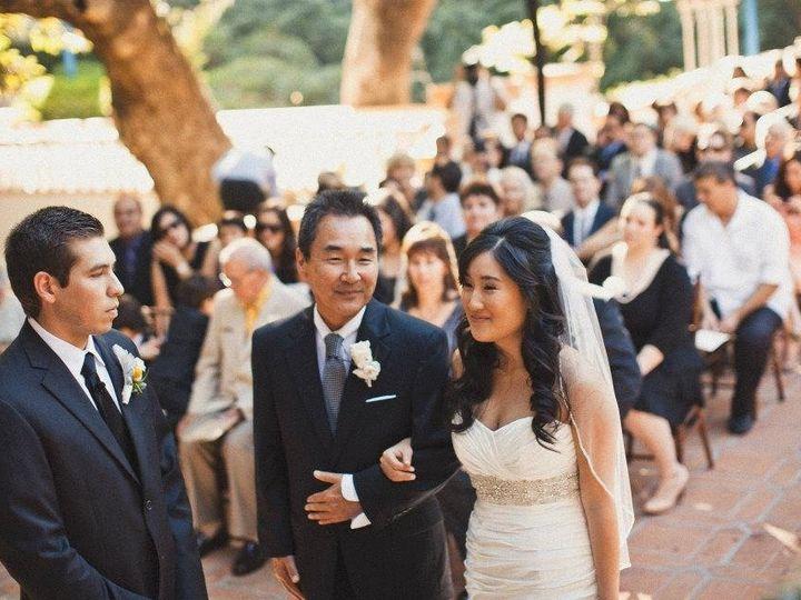 Tmx 1353304513502 Image1 Laguna Niguel wedding beauty