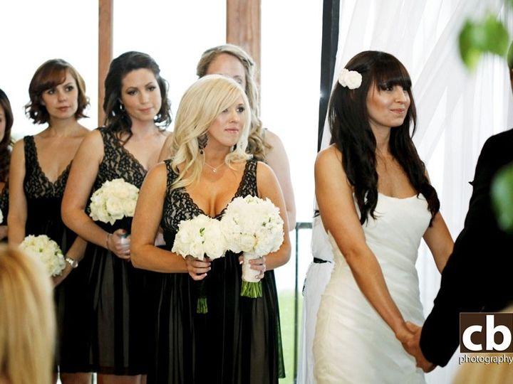 Tmx 1353304527682 Image1 Laguna Niguel wedding beauty