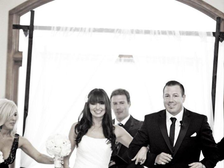 Tmx 1353304529897 Image4 Laguna Niguel wedding beauty