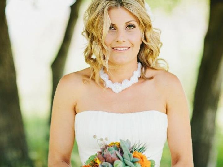 Tmx 1353304539639 KristenDiedrichsen5 Laguna Niguel wedding beauty