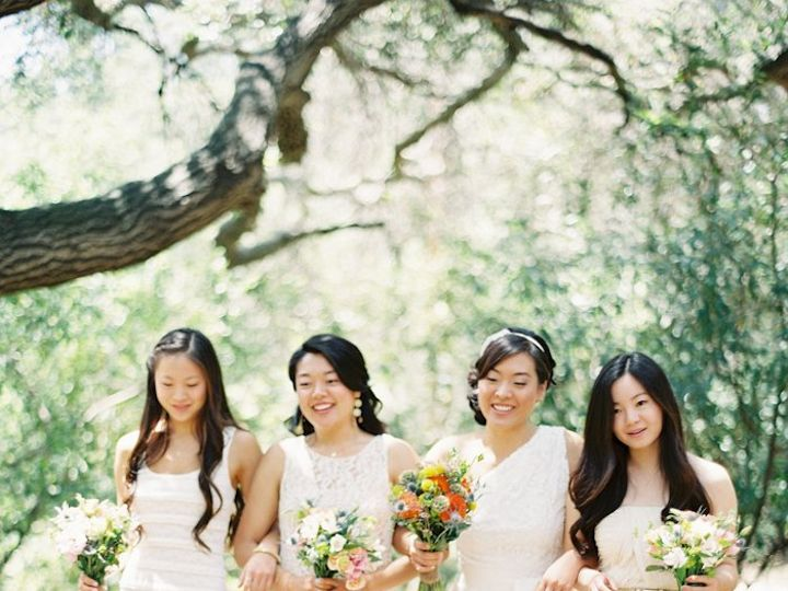 Tmx 1353304717784 BeachBeauty6 Laguna Niguel wedding beauty