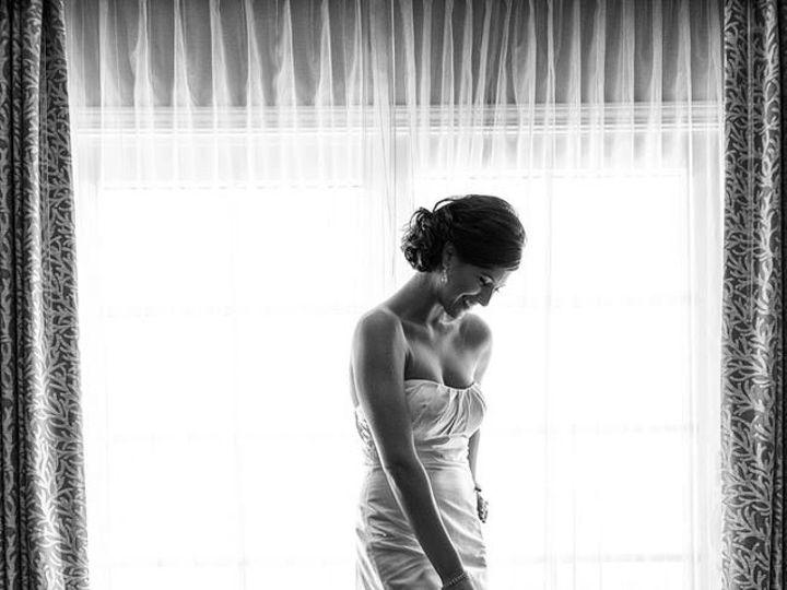 Tmx 1353304732387 KellyFray Laguna Niguel wedding beauty