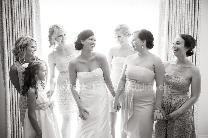 Tmx 1353304738870 KellyFray4 Laguna Niguel wedding beauty