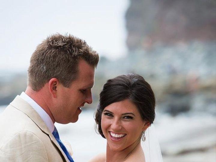 Tmx 1353304745418 KellyFray6 Laguna Niguel wedding beauty