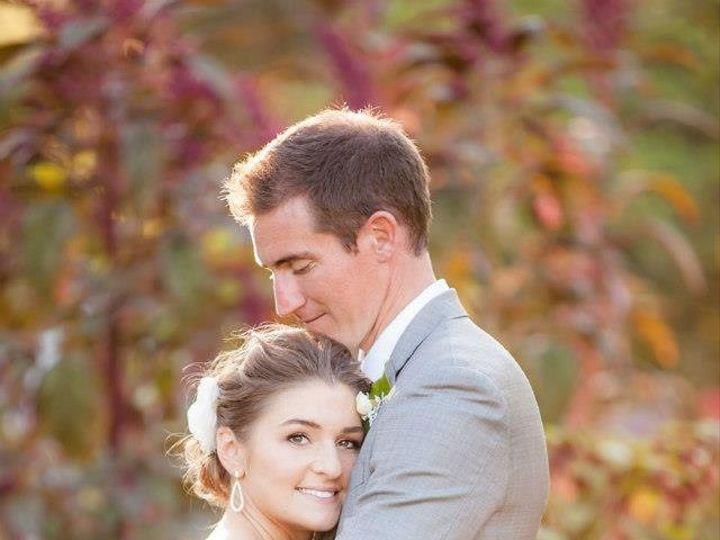 Tmx 1353305155833 DianeHutchins2 Laguna Niguel wedding beauty