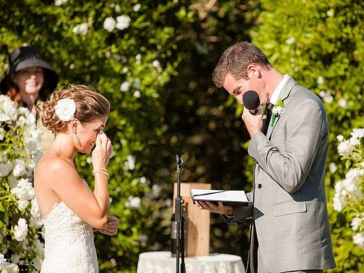 Tmx 1353305157858 DianeHutchins3 Laguna Niguel wedding beauty